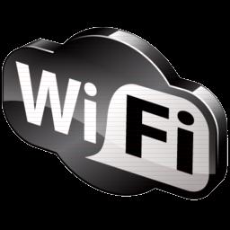 wifi-campingplads-gohosting-camp-wifi_icon